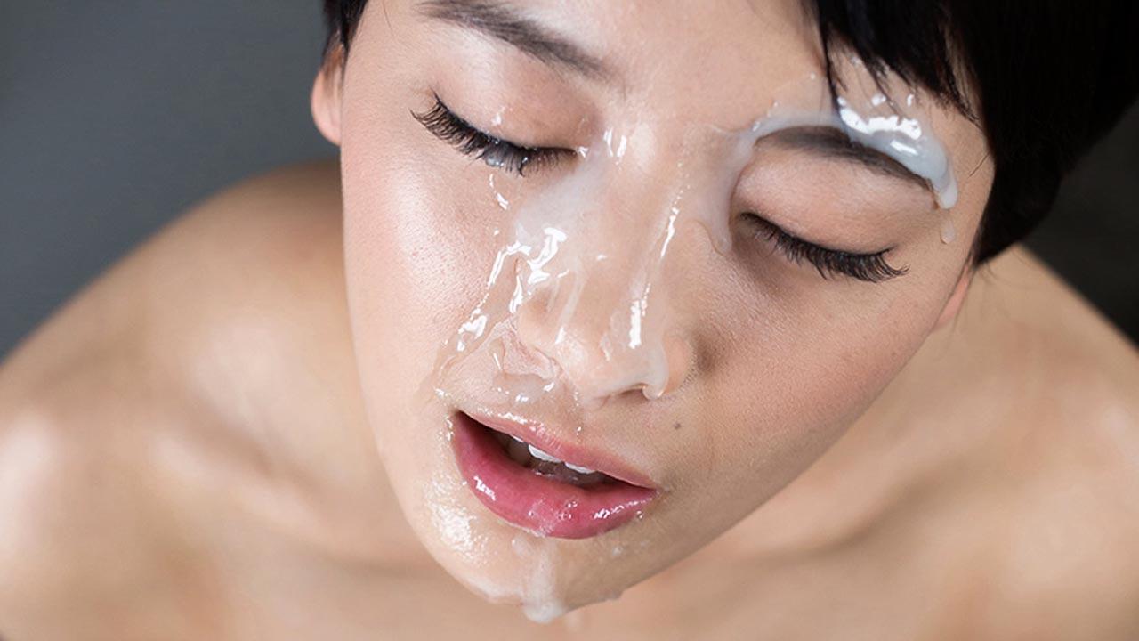 Fellatio Japan | Nude JAV girls in uncensored Blowjob videos from FellatioJapan. Double blowjobs, cum swapping, snowballing by Japanese AV Idols.