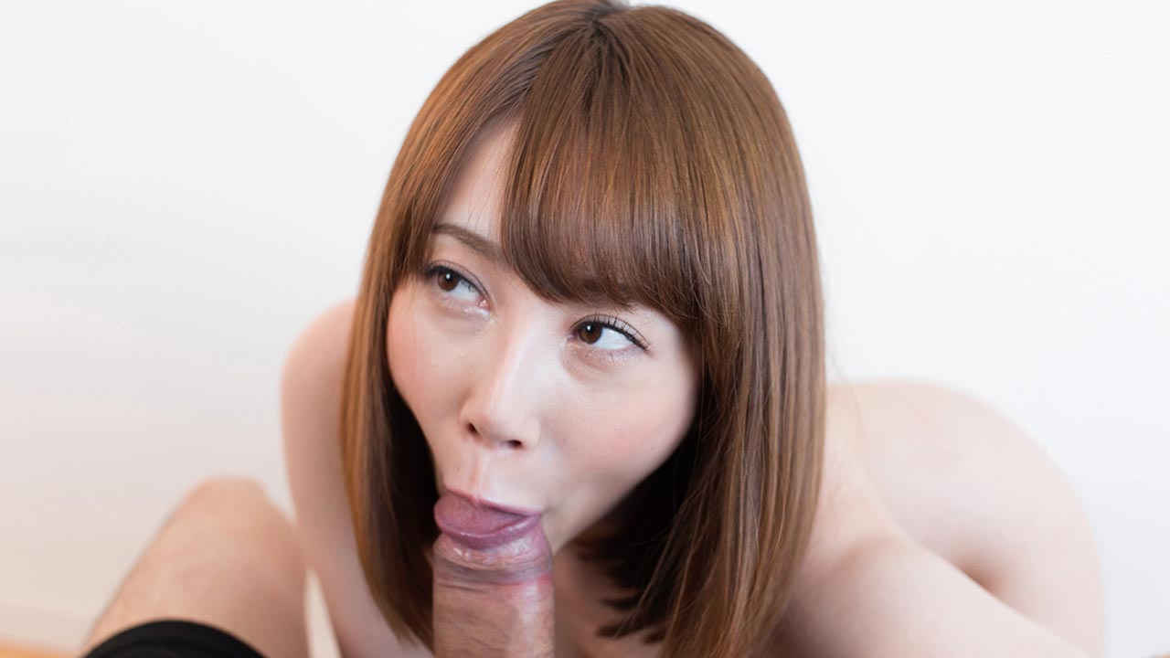 Fellatio Japan | Nude JAV girls in uncensored Blowjob videos from FellatioJapan. Double blowjobs, cum swapping, snowballing by Japanese AV Idols.