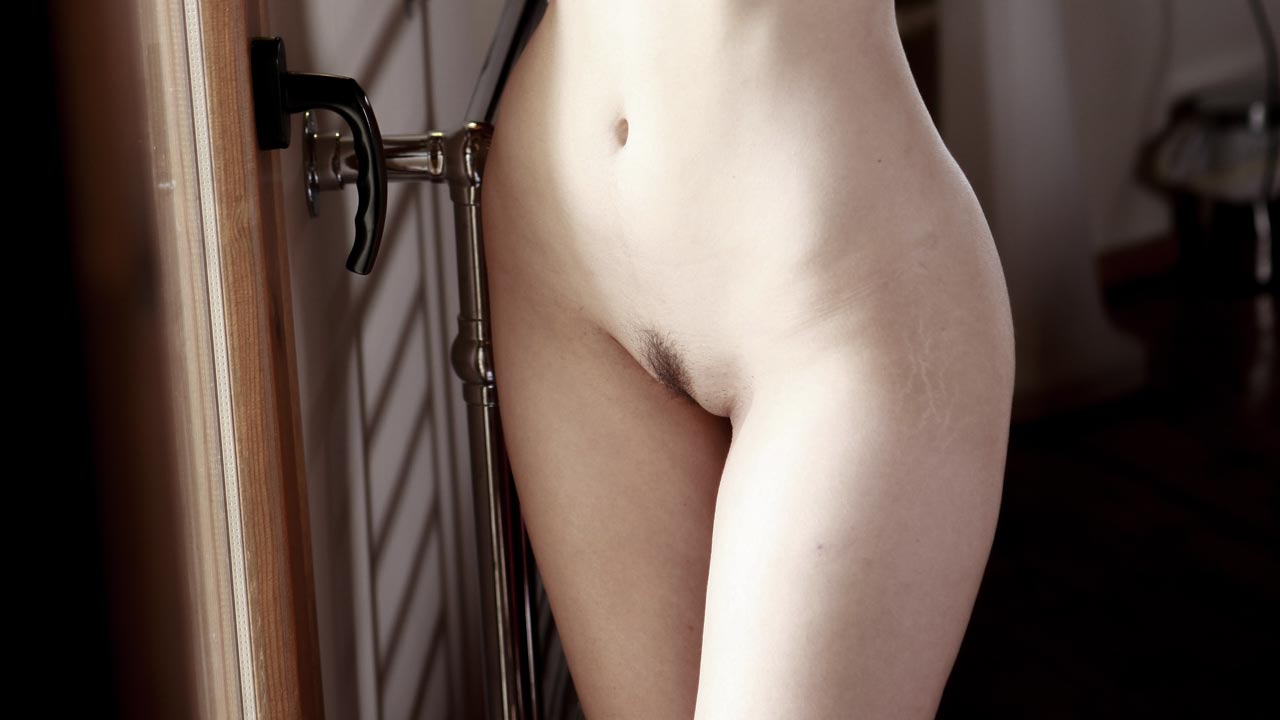 Harmony Vision, Fetish Anal Sex lesbian and threesome videos. Kinky porn from the United Kingdom.
