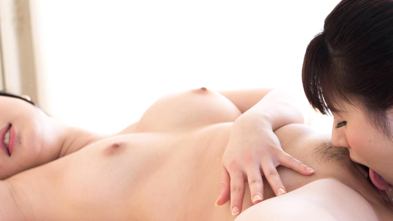 Ura Lesbian, uncensored JAV sex videos. Nude Japanese Girls in Hardcore Gravure porn. Urabon Lesbians