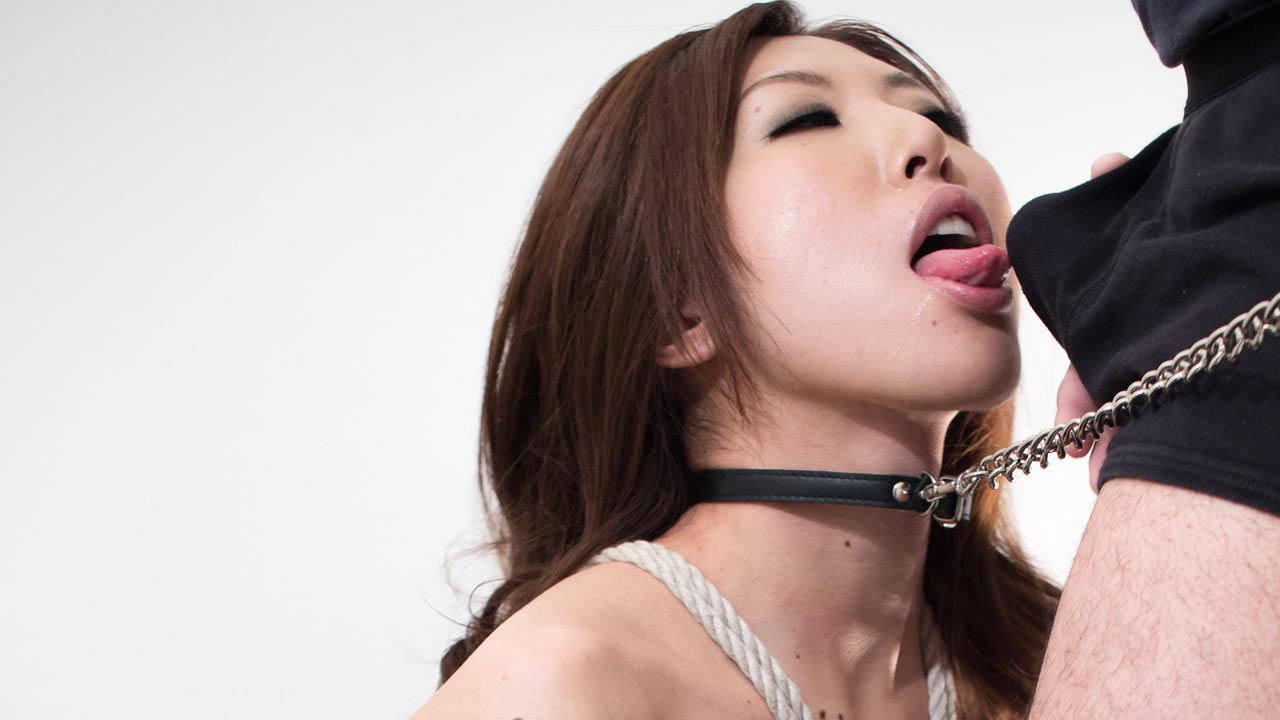 Tokyo Face Fuck, uncensored. Nude Japanese AV Idols deepthroated and facefucked | TokyoFaceFuck