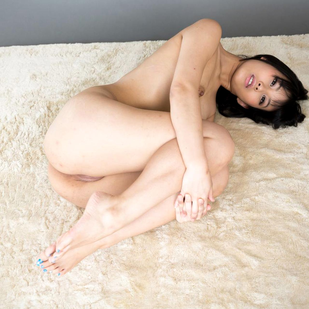 Kotomi Shinosaki nude at Legs Japan. Uncensored FootJob, Foot and Leg Fetish videos.