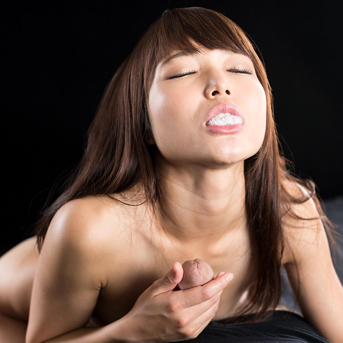 Shino Aoi (碧しの) a.k.a. Megumi Shino (篠めぐみ) is a Supermodel in uncensored Bukkake, Cum Fetish porn, Blowjobs, Leg Fetish and Lesbian Sex videos.